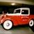 Don Lee Motors, Inc.