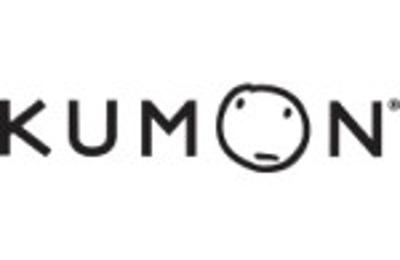 Kumon Math and Reading Center of University City - San Diego, CA
