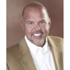 Joe Janet - State Farm Insurance Agent