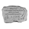 Kindred Funeral Home And Cremation Services