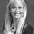Edward Jones - Financial Advisor: Amy K Dyess