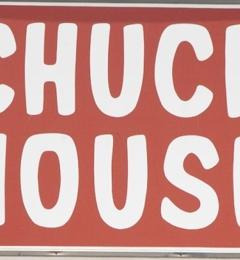 Chuck House Restaurant - Oklahoma City, OK
