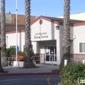 East Palo Alto Senior Center Inc - East Palo Alto, CA