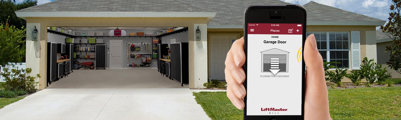 Residential Garage Door Service Mobile Service, Jupiter, FL 33478   YP.com