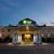 Holiday Inn Express & Suites Elgin