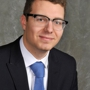 Edward Jones - Financial Advisor:  Joseph E Ford IV