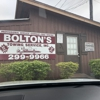 Bolton's Towing Service - Winter Haven