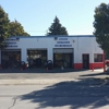 Auto Doctors Tire & Automotive