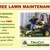 TRU-CUT Lawn Care and Landscaping