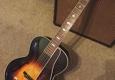 International Vintage Guitars - New Orleans, LA