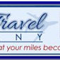 Cruise & Travel Company - Turners Falls, MA