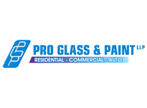 Pro Glass & Paint LLP - Greeley, CO