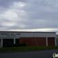 Krobach Manufacturing Corp - Hayward, CA
