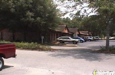 Dur A Guard Of America Inc - Altamonte Springs, FL
