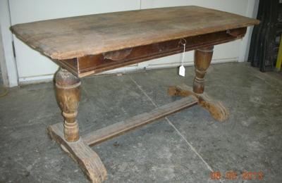 Furniture Medic 600 S Bell Blvd Ste 209 Cedar Park Tx 78613 Yp Com