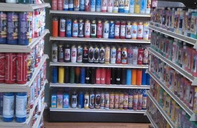 Botanica Medina's - Bay Shore, NY. Religious products