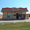 U-Haul Moving & Storage at Texas Central Pkwy