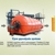 J B Auto & Truck Service