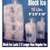 Ice Express