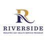 Riverside Pediatric Day Health Service Program
