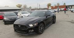 Midway Auto Sales - Kansas City, MO