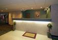 Comfort Inn - Belleville, MI