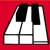 Bill Kap Piano Co