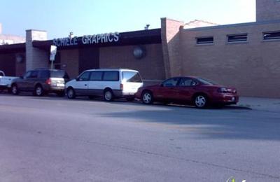Midwest Kitchen Bath 5911 N Northwest Hwy Chicago Il
