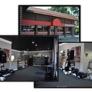 Audiowerks Inc - Tewksbury, MA