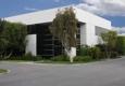 B & C Moving Inc. - Aliso Viejo, CA