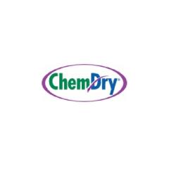 Lake Chem-Dry - Toledo, OH