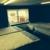 Buffalo Steve's Beds