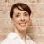 Amanda Wongsonegoro CMT and Manual Therapy