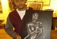 Soul Artistic Trends Art Company - New York, NY. happy customer