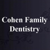 Cohen Family Dentistry