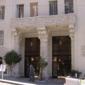 Gaylord Hotel - San Francisco, CA