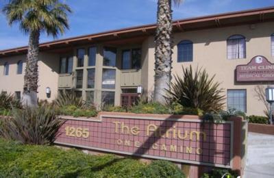 Community Catalyst of California - Santa Clara, CA