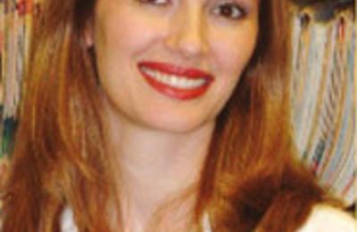 Angela S Miller MD - Henderson, NV