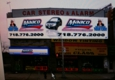 Maaco Collision Repair & Auto Painting - Queens Village, NY