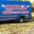 Superior Services Heating Air Conditioning Electrical and Plumbing LLC.