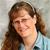 Dr. Diane E Begley, MD