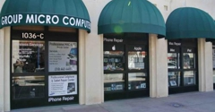 Group Micro - Los Angeles, CA