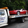 A & T Towing & Storage