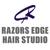 Razors Edge Hair Studio