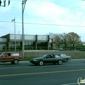 Pony Express Community Bank - Saint Joseph, MO