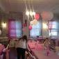 The Sanctuary Party Hall - Bronx, NY
