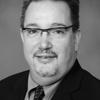 Edward Jones - Financial Advisor: Steven J Nease