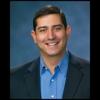 Manny Molinar - State Farm Insurance Agent