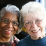 In Loving Hands Assisted Living