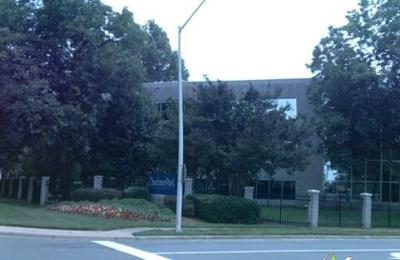 US Navy Department - Charlotte, NC